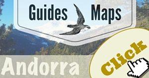 Andorra Guide, National Parks Guy