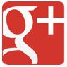 National Parks Guy, Google+