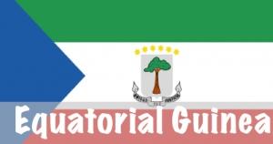 Equatorial Guinea National Parks
