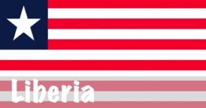 Liberia National Parks