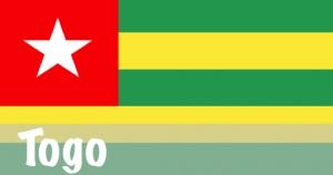 Togo National Parks
