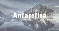 National Parks of Antarctica | National Parks Guy | Explore | Blog | Story