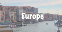National Parks of Europe | National Parks Guy | Explore | Blog | Story