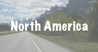 National Parks of North America | National Parks Guy | Explore | Blog | Story