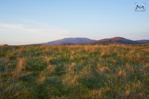 South Uist, Scotland