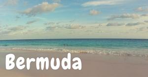 Bermuda, National Parks Guy