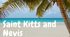 Saint Kitts and Nevis, National Parks Guy