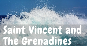 Saint Vincent and The Grenadines, National Parks Guy