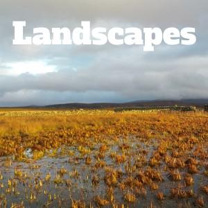 Landscapes Gallery, National Parks Guy (1)